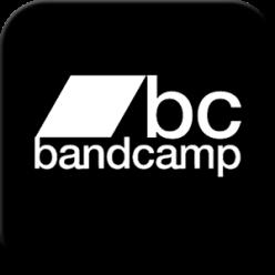bandcamp_logo4