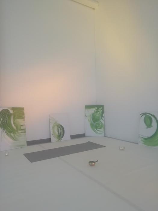 Thalbach Raum Yoga 2